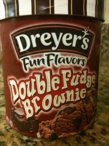 Fun Flavors